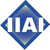 http://www.iaiai.org/conference/aai2015/logo/iiai.jpg