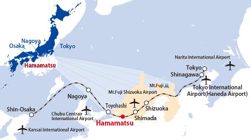 hamamamtsu_map_s