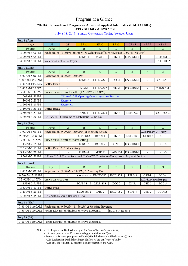2-20180626Program-at-a-glance_large-v1-PDFX