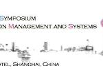 IIMS 2012