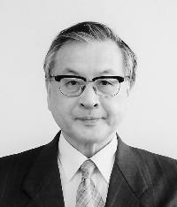 Naohiro Ishii