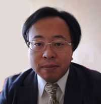 Kiyota Hashimoto